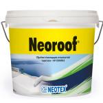 NEOROOF (2)