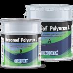 Neoproof-Polyurea-L-(A+B)