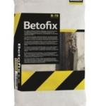 betofix