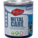 metalcare