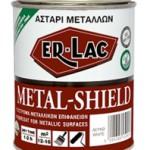 metalshield