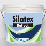 silatex reflect doxeio