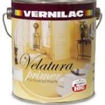 VE.-VELATURA-2,5LT