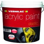 acrylic-2