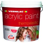 acrylic-3