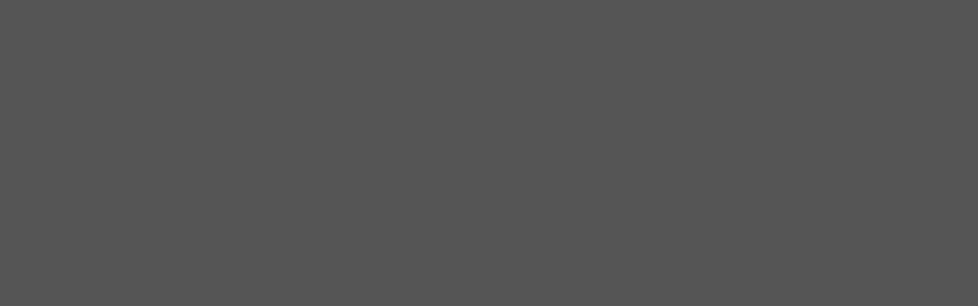 Ζαννίκος χρωματοπωλείο