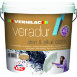 ve._veradur_stain_alkali_block__66427