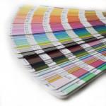 Για να δείτε μερικά από τα χρωματολόγια του καταστήματός μας, πατήστε εδώ